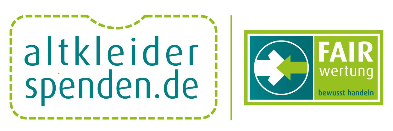 Altkleiderspenden.de