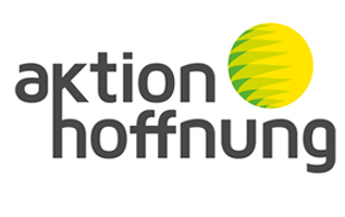 aktion hoffnung Augsburg