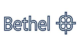 Brockensammlung der v Bodelschwinghsche Stiftungen Bethel