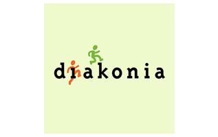 diakonia