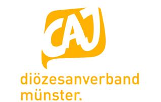 CAJ DV Münster