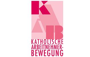 KAB Diözesanverband Aachen