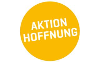 Aktion Hoffnung Rottenburg-Stuttgart e.V.